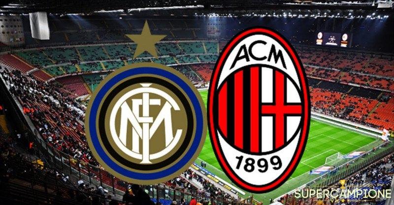 Vinci gratis biglietti Inter-Milan