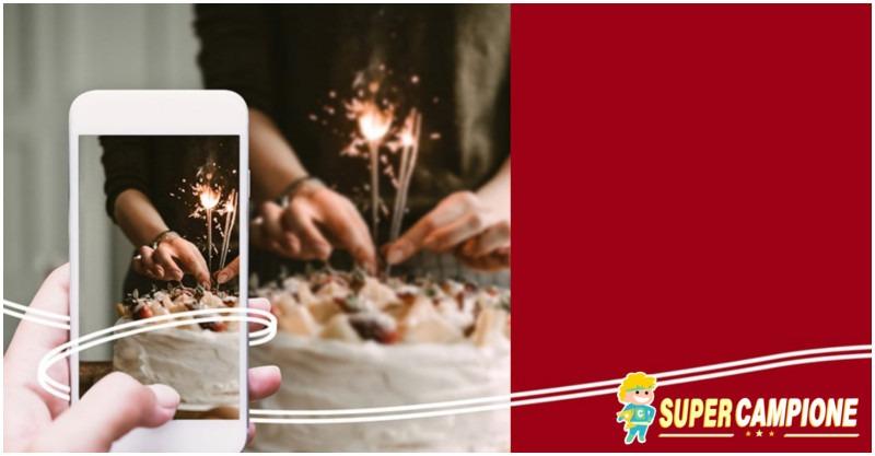 Supercampione - Vinci gratis un robot da cucina Kitchen Aid in edizione limitata e un viaggio all inclusive a Milano