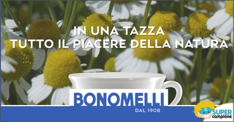 Risparmia con i coupon Bonomelli